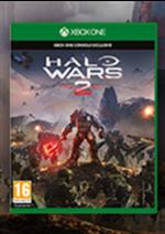 Prospectus Micromania : Ne ratez pas Halo Wars 2