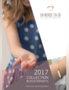 La collection Bijoux enfants 2017