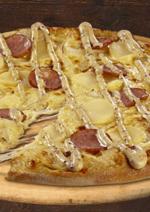 Bons Plans Domino's pizza : Bons plans, nouvelles pizzas à 5,99€