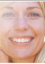 Promos et remises GMF : 20% de réduction sur l'assurance décès