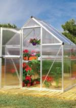 Promos et remises Conforama : Jusqu'à -60% sur les serres et abris de jardin