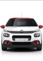 Prospectus Citroen : Nouvelle Citroën C3