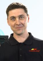 Bons Plans Carglass : Votre kit mains libres bluetooth offert