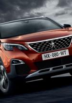 Catalogues et collections Peugeot : Découvrez les derniers véhicules