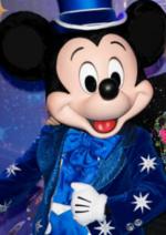 Catalogues et collections Cultura : Votre billet pour Disneyland à partir de 49€