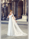 Collection Robes de mariée Pronuptia