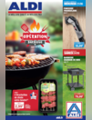 Opération Barbecue