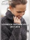 Lookbook automne hiver 2017-2018