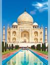 Partez à la découverte de l'Inde du Nord