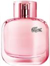 Parfums Lacoste pour Noël