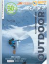 Guide outdoor
