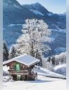 Votre hôtel à la montagne à partir de 42?