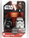 La sélection Star Wars