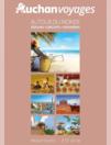Brochure Autour du monde