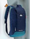 Le sac à dos randonnée Arpenaz 10