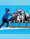 Spécial vacances Équipez-vous pour l'hiver !