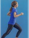 La sélection jogging