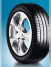 Des prix les plus bas toute l'année sur les pneus