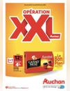 Opération XXL