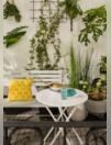 La nouvelle collection de mobilier de jardin 2018