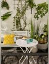 La nouvelle collection de salon de jardin 2018
