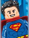 Lego le 2ème à -50%