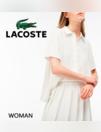 Lacoste Woman