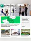 Actualités BNP Paribas