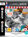 La sélection saveurs de la mer