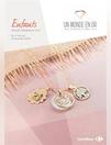 Enfants collection bijoux 2018