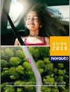 Guide Norauto 2018