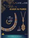 bijoux du monde