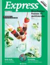 Express Hebdo S28