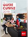 Mon Guide Cuisine 2018