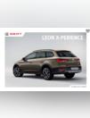 Leon X-Perience