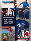 Créons ensemble vos plus beaux moments sportifs