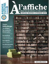 À L'AFFICHE LA SÉLECTION DES ESPACES CULTURELS E.LECLERC SPÉCIAL RENTRÉE LITTÉRAIRE 2018