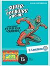 Les super-pouvoirs d'achat