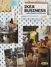 Ikea Business 2019