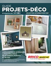 Guide projet deco 2018