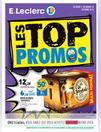 Les top promos