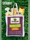 Alnatura - Des produits Bio pour toute la famille