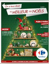 On a tous droit au meilleur des Noëls - Guide 1