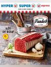 Spécial viande