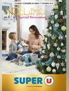 Noël plein les yeux spécial décoration