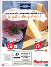 Tract Auchan Mâcon 3