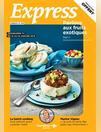 Express Hebdo S02