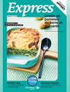 Express Hebdo S11