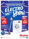 Electro Show