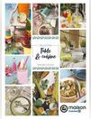 Table et cuisine